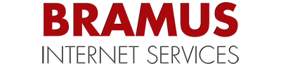 BRAMUS Internet Services