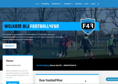 Football4Fun